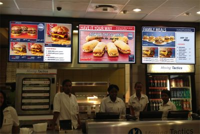 building-multi-channel-digital-signage-opportunities-in-quick-service-restaurants-part-1