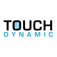 TouchDynamic_Logo_215x144