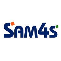 sam-s4