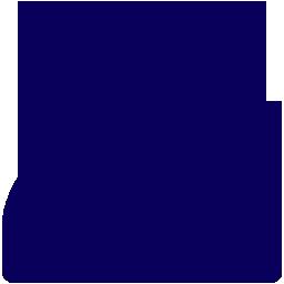 Touchpoint Icon Interstate Cash Register
